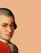 10---13-octobre---Conference-Mozart-2