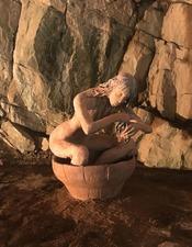 Fanny-Ferre---grottes3-BD-2