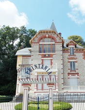 bagnoles-orne-villa-belle-epoque-printania