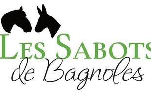 Les Sabots de Bagnoles - Balade à dos d'âne - Bagnoles de l'Orne Normandie