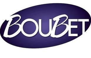 Boubet voyages - Sélectour - Bagnoles de l'Orne Normandie
