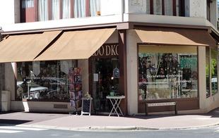 KDO DKO - Bagnoles-de-l'Orne