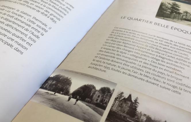 Bibliothèque pour tous 3 - Bagnoles-de-l'Orne