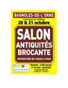 Flyer-salon-des-antiquaire-page-001-2