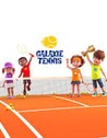 galaxie-Tennis-2