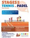 stage tennis_padel WEB